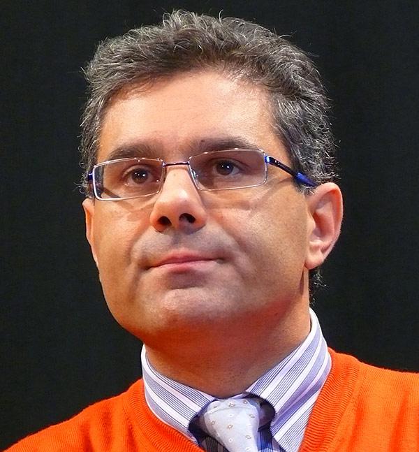 Psicologo Competente - Andrea Cirincione