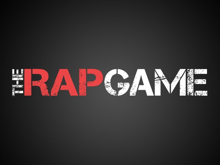 Il rap game della politica