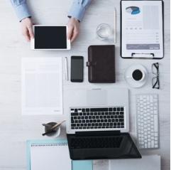 Nuovo  corso SMART WORKING E STRESS TECNOLOGICO