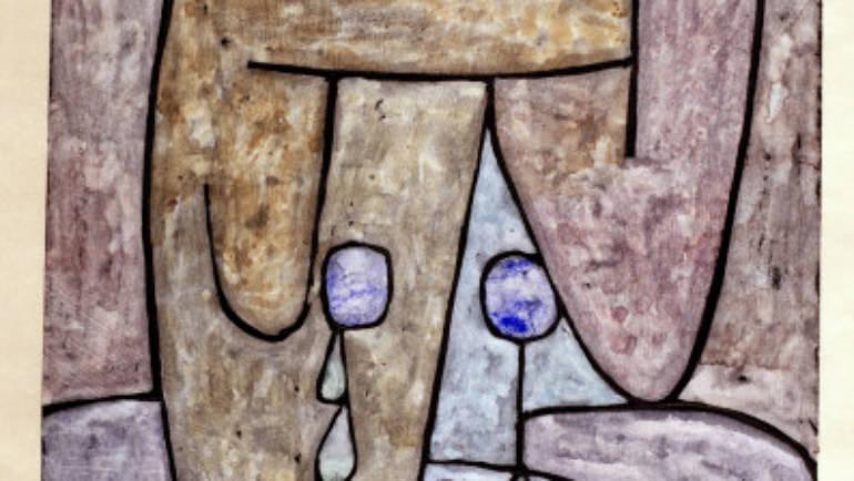 Psicopatologia del Lavoro tra idoneità e fragilità